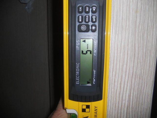 Компенсация от застройщика: Проведение строительно-технической экспертизы квартиры