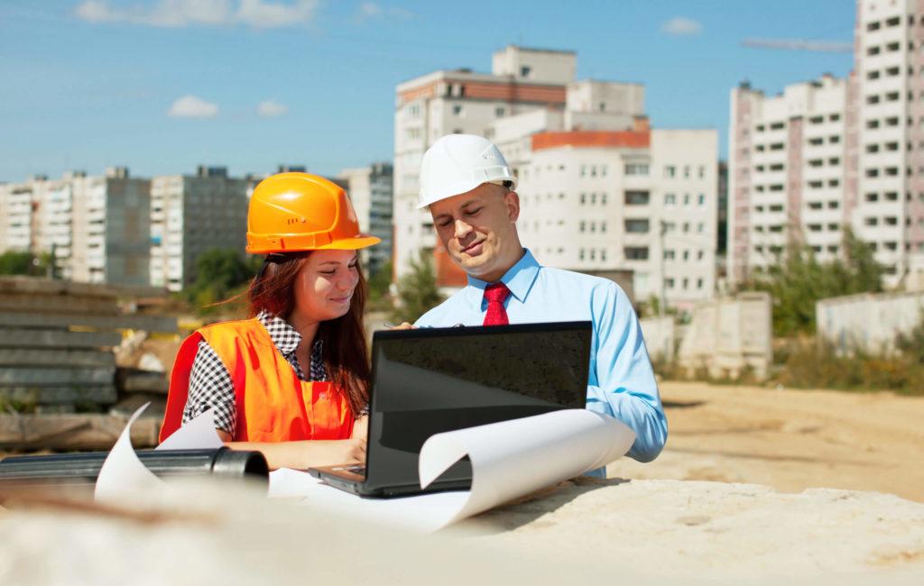 Если вы являетесь участником долевого строительства и имеете ДДУ с застройщиком… Юридические услуги и экспертиза в Красноярске - СИТИЭКСПЕРТ