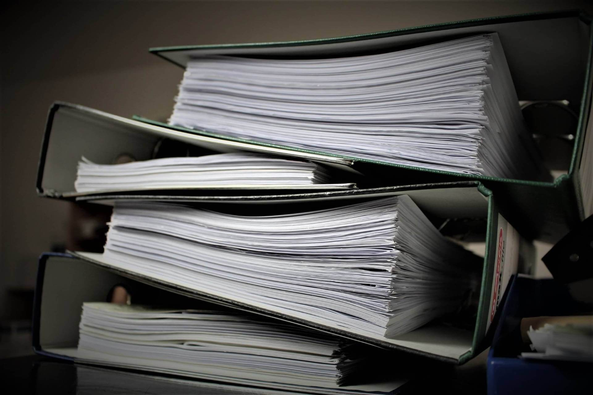 Read more about the article Новое в судебной практике о взыскании расходов на устранение строительных недостатков
