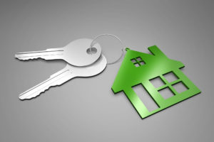 Судебные споры с застройщиками: приемка квартиры