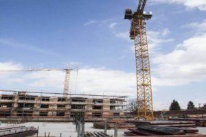 Судебные споры с застройщиками: компенсация от застройщика за строительные недостатки