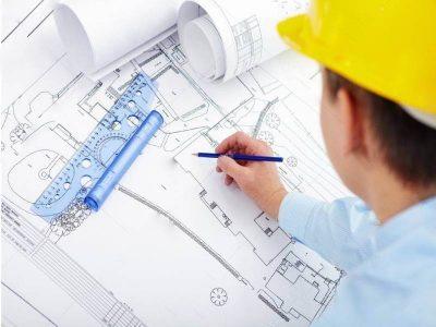 Строительная экспертиза квартир и прочих объектов