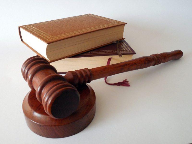 Юридические услуги и экспертиза в Красноярске: юридическая помощь в спорах с застройщиками