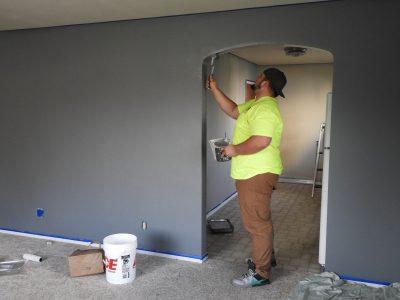 Экспертиза ремонта квартиры: оценка и экспертиза строительных недостатков