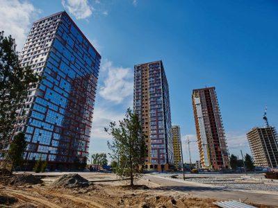 Взыскание неустойки за нарушение срока сдачи квартиры
