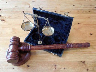 Юридические услуги - компания СИТИЭКСПЕРТ